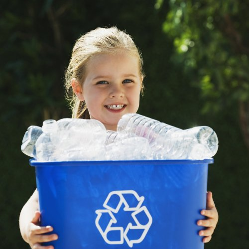 history - of - recycling